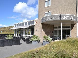 Fletcher Hotel-Restaurant…, Relweg 59,59