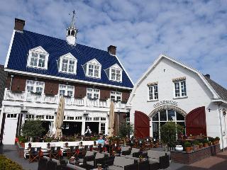 Fletcher Hotel-Restaurant…, Mastspoor 1,1