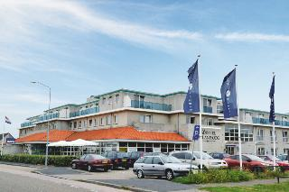 Fletcher Badhotel Callantsoog, Abbestederweg 26,26