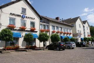 Fletcher Landhotel Bosrijk…, Maalbroek,102