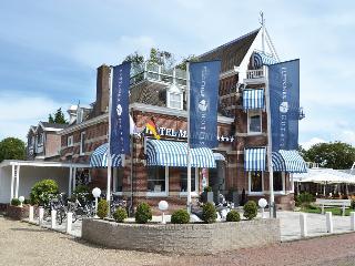 Fletcher Hotel-Restaurant…, Dorpsstraat 23-25,23-25