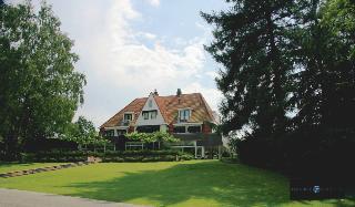 Fletcher Hotel-Restaurant…, Burgemeester Knottenbeltlaan,77