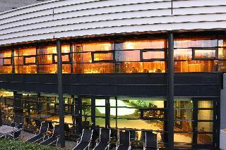Fletcher Hotel-Restaurant…, Trivium 72,72