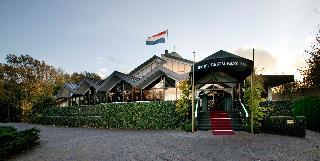 Fletcher Hotel Jan van…, Heereweg 89,89