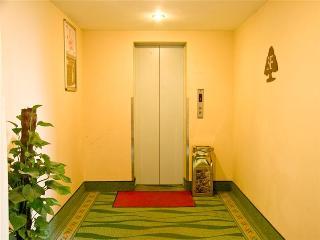 GreenTree Inn ChongQing…, No.164, Yuzhou Road, Jiulongpo…