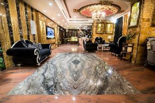 Al Nabarees Palace Apartment, Madina Street -,-