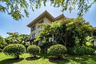 Huayu La Floret Resort…, Yalong Bay National Resort…