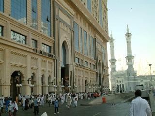 Dar Aleiman Royal, Al Safwa Towers Na,na