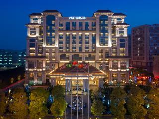 Marco Polo Jinjiang, Sunshine East Road,jinjiang,