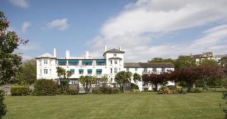The Imperial Exmouth, The Esplanade,ex8 2sw