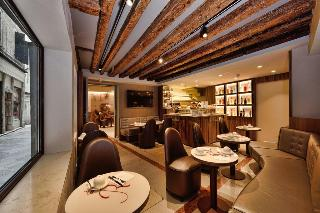 Rosa Salva Hotel, Venezia, Venezia