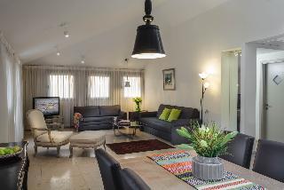 Rafeel Residence, Derech Beit Lehem 70 Corner…