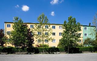 City Hostel Hajdu 44, Hajdu Utca,44