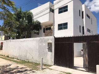 Hostal Urbano, Feliciano Flores Macías Lt.…