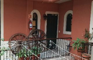 Belmar Isla Mujeres, Miguel Hidalgo Entre Madero…