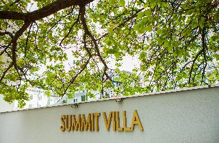 Summit Villa, Str. Tighina 49/3,49/3