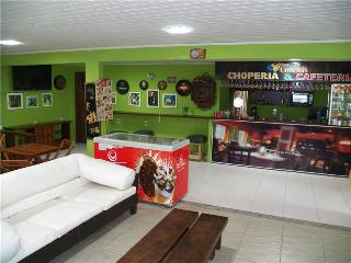Pousada Solar Das Conchas, Rua Bijupira, 30,30