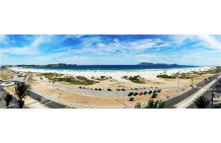 Residencial Porto Principe, Ave  Do Contorno, 320,