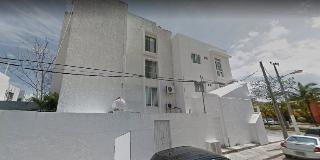 Hostel Only 4 You, Calle Gacela Smza 20 Mza…