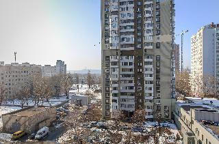 DayFlat Apartments on…, Sheptitskogo Str. 7,7