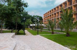 Riva Park - Generell