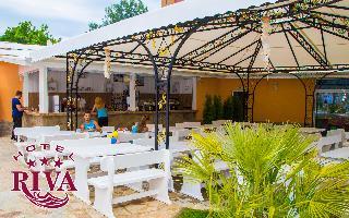 Riva Park - Bar