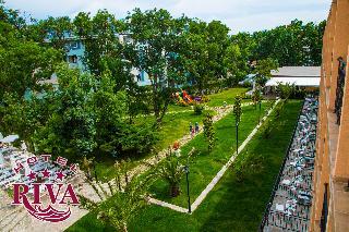Riva Park - Sport