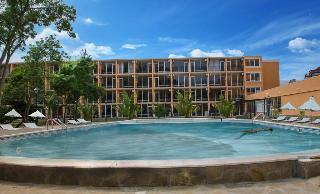 Riva Park - Pool