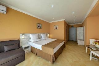 Riva Park - Zimmer