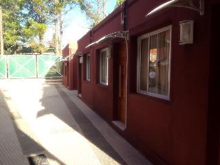 Posada San Miguel by…, Ruta Provincial S/n Valle…