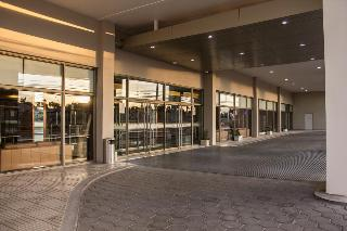 MDS Hotel Calama, Av. Balmaceda 2634,2634
