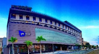 Ghl Hotel Monteria, Calle 44 N 8-43,