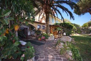 Relais Du Silence Hotel…, Via Sant'assunta, Zanca,103