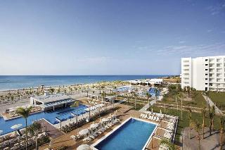 Riu Playa Blanca Hotel, Finca 43668 43668,43668