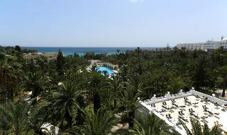 Hotel Mediterranee Thalasso…, Bp 30,.