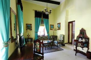 Zanzibar Hotel, Bagani Street. Po Box 3246…