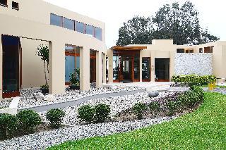 Casa Andina Standard…, Panamericana Sur Km. 197.5…