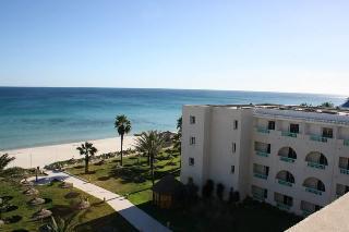 Palmyra Beach, Chott Meriem, 4042 El Ahmar…