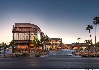 Best Western Hoover…, Las Vegas - Nv