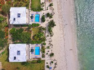 Villa Serenity, Paje Beach, Paje, Tanzania…