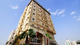 Almuhaidb Sixty, (jeddah 60 St) King Fahd…