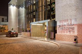 Centro Waha Riyadh, Olaya Street, Al Murooj District,