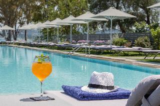 Sejur Rodostamo Hotel & Spa