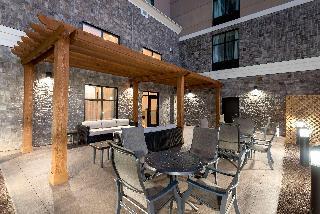 Homewood Suites by Hilton Fayetteville, NC