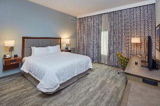 Hampton Inn & Suites…, 1875 65th Street,