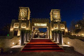 Qasr Al Sultan Boutique…, Near Dubai Parks & Resorts…