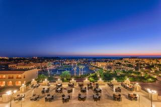 Cleopatra Luxury Adult…, Safaga Road, Hurghada,