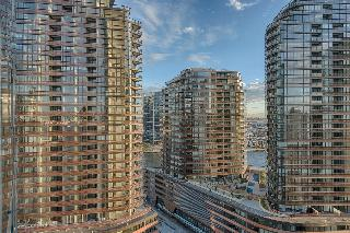 Orange Stay Apartments, 889 Collins Street, Docklands…
