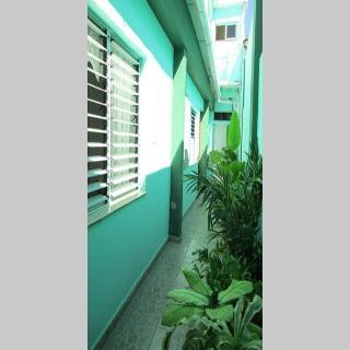 Hostal - Casa DR. Claudio…, Avenida 54, Entre 41 Y 43,…