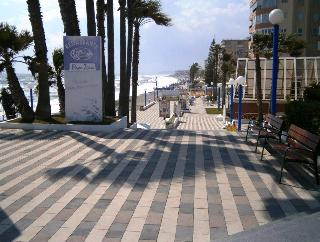 Apartment in Torrox, Malaga 102919 - Generell